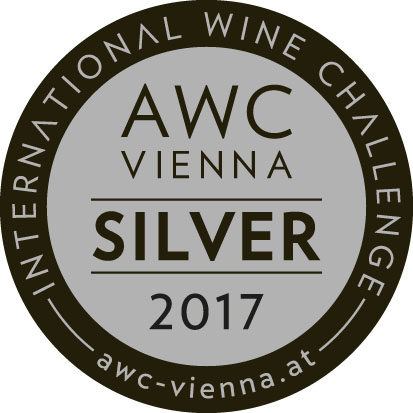 AWC Medaille2017 SILVER HIRES